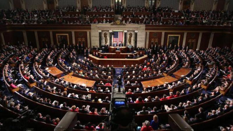 США готують закон про допомогу Україні з кібербезпекою