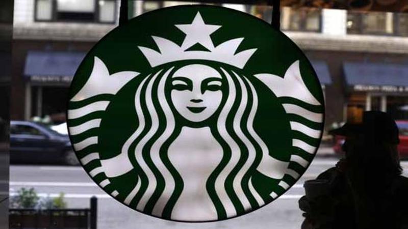 Starbucks запропонує клієнтам замовлення через смартфон