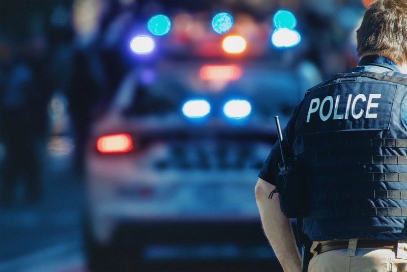 У Флориді автомобіль збив учасників параду ЛГБТ-спільноти