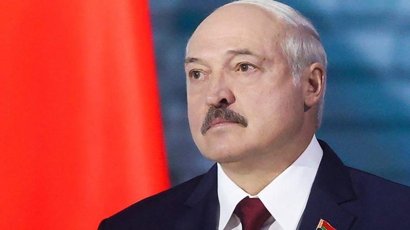У Сенаті США вважають, що Лукашенко втратив легітимність