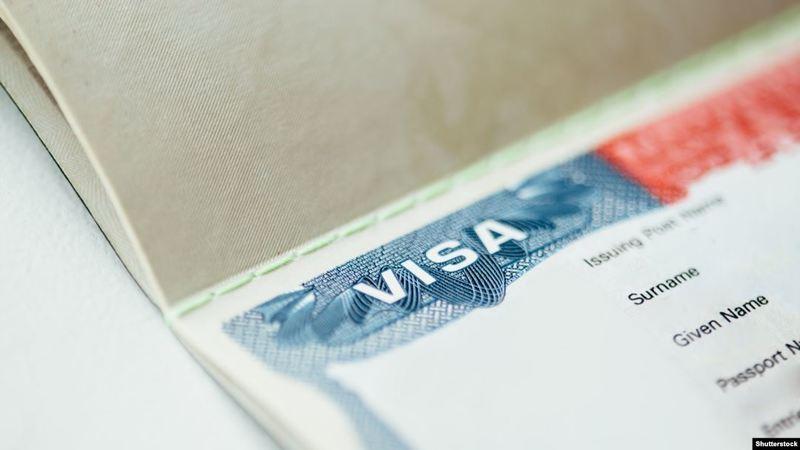 За яких умов США не видаватимуть візи іноземним студентам