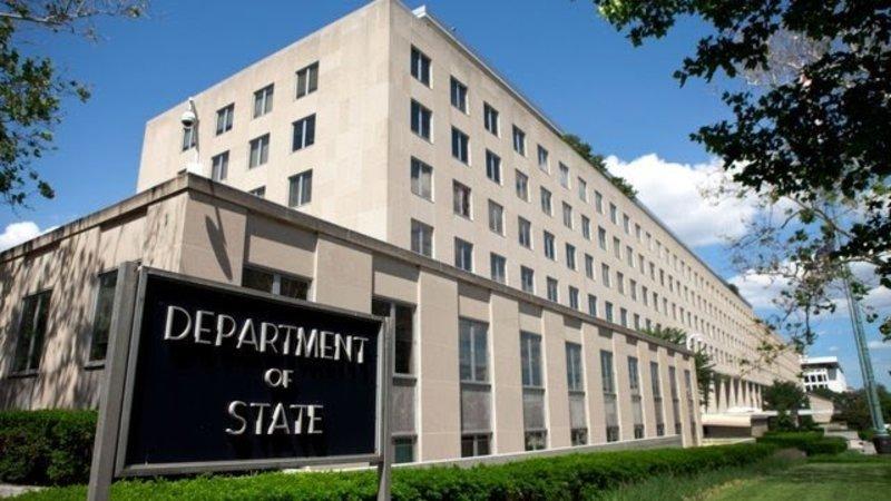 У США оприлюднили чималий звіт про російську пропаганду