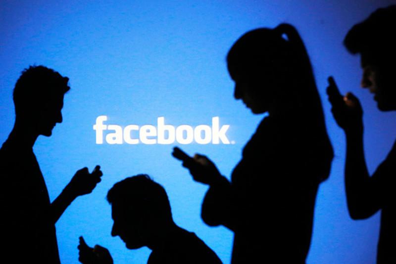 Facebook та YouTube розробили технологію для блокування екстремістських відео
