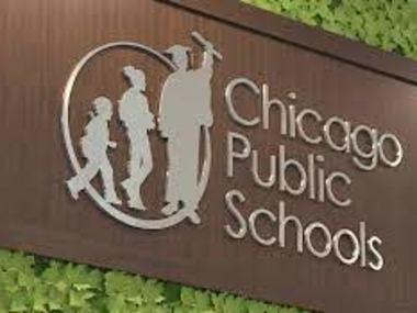 Навчальний рік у Чикаго розпочнеться дистанційно