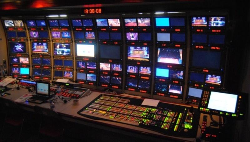 Телеканали проходять «мовну перевірку» - на кого скарг найбільше