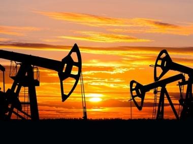 У Канаді скасують обмеження на видобуток нафти