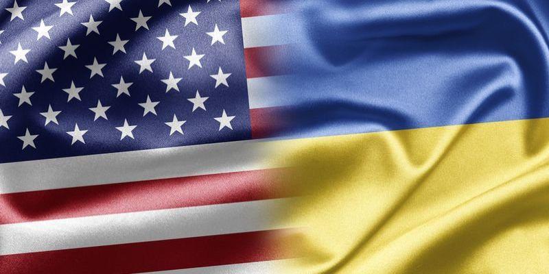 Американці зможуть купувати українські товари в Інтернеті