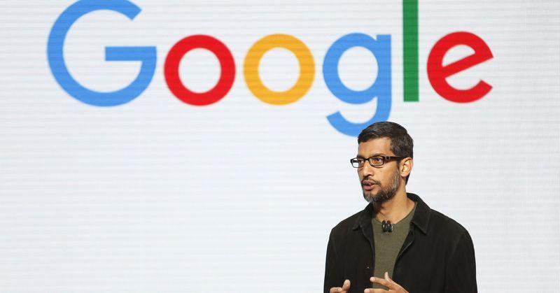 Google створить у Чикаго нові робочі місця