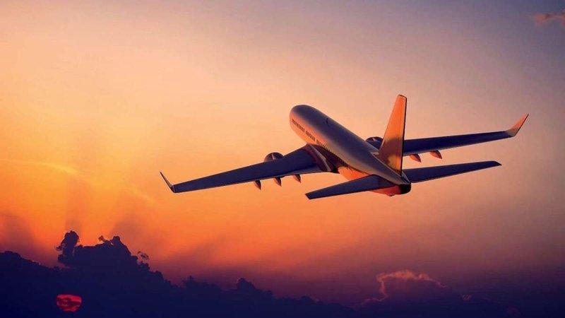 ООН оцінили втрати туристичної галузі через пандемію