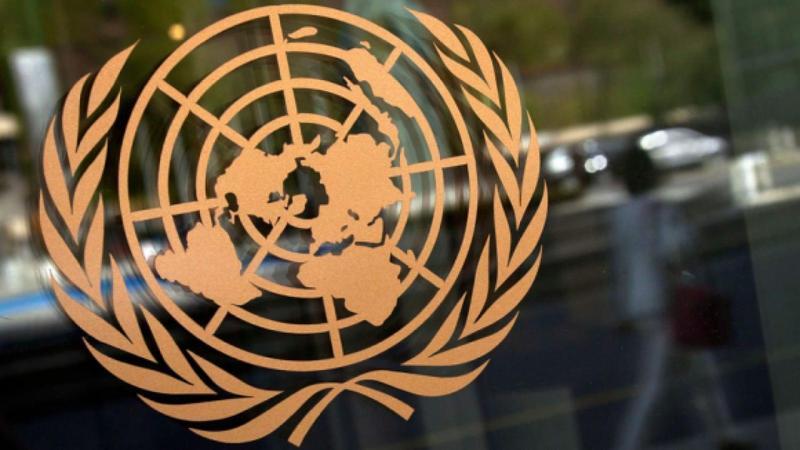 ООН відкриє офіс в Україні