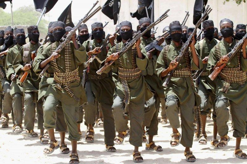 Іран звинуватив США в постачанні зброї «Ісламській державі»