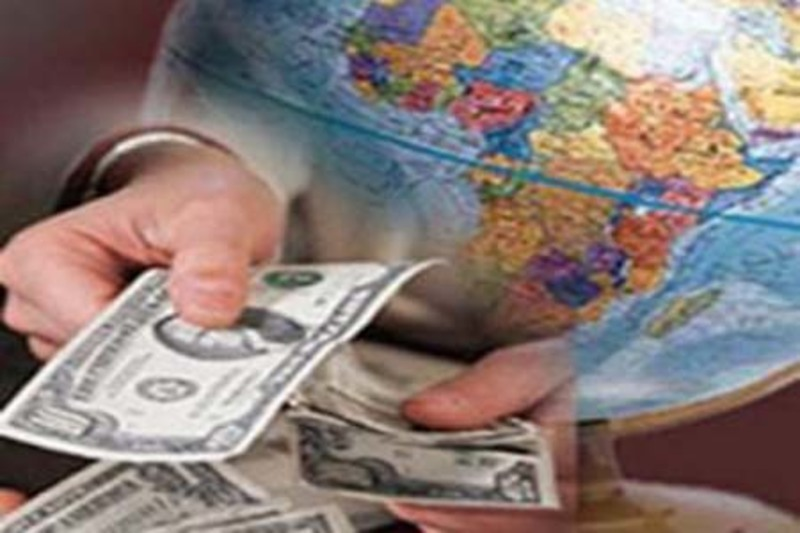 Україна торгує з усе більшим профіцитом, велика експортна галузь рахує збитки
