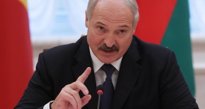 Донбас буде українським, Кремлю вже набридли конфлікти, - Лукашенко