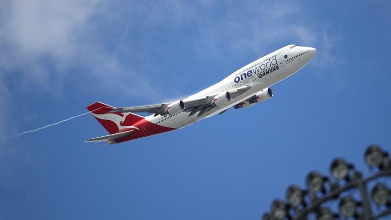 Австралія не планує відкриватися для туристів до 2022 року