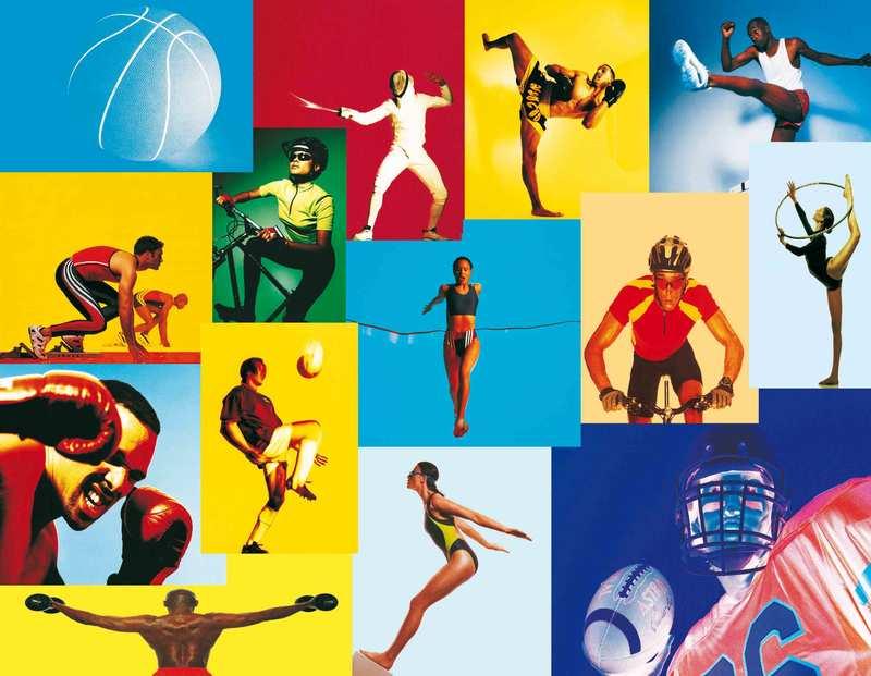 У Нью-Йорку створять музей спортивної слави українців