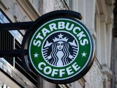 Nestlé запускає лінійку продуктів Starbucks в Україні