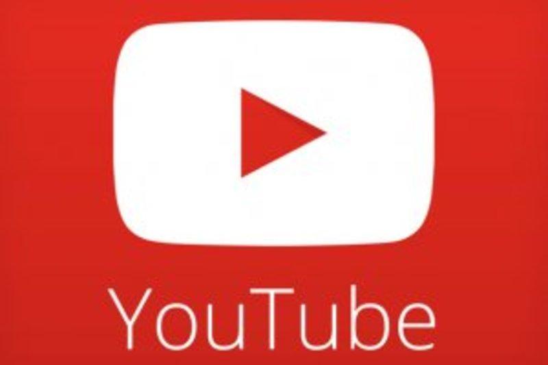 Український кліп очолив рейтинг на YouTube