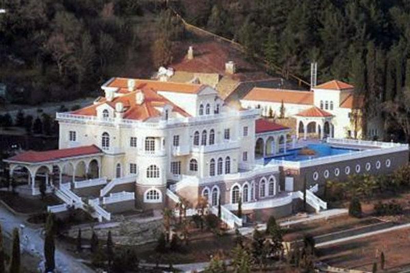 З Януковичем Росія прийняла 5 тисяч втікачів з України, кожен п'ятий купує в Москві нерухомість ціною до $30 млн