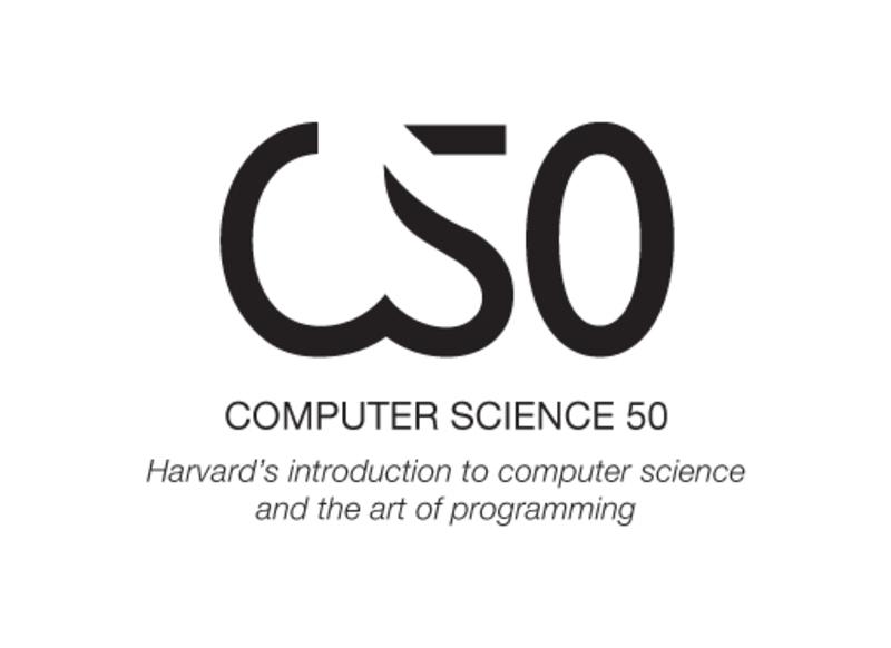 Відкрито реєстрацію на безкоштовний курс програмування від Гарварду