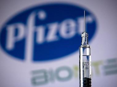У США вакцинували понад 2 млн дітей
