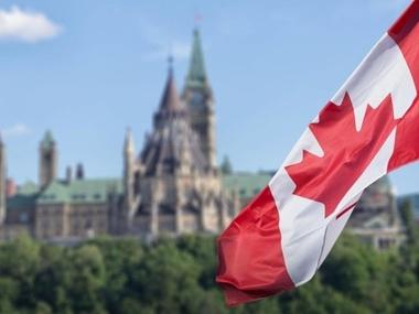 Росія та Китай шпигують за канадцями - розвідка
