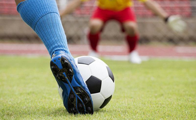 Одна з кращих футбольних академій Італії запросила українця