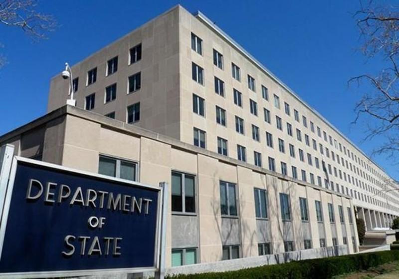 США надали Україні 15,5 млн доларів на боротьбу з коронавірусом