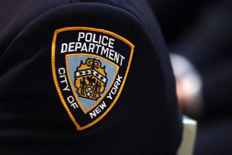 Поліція Нью-Йорка більше не буде обшукувати автомобілі через запах марихуани