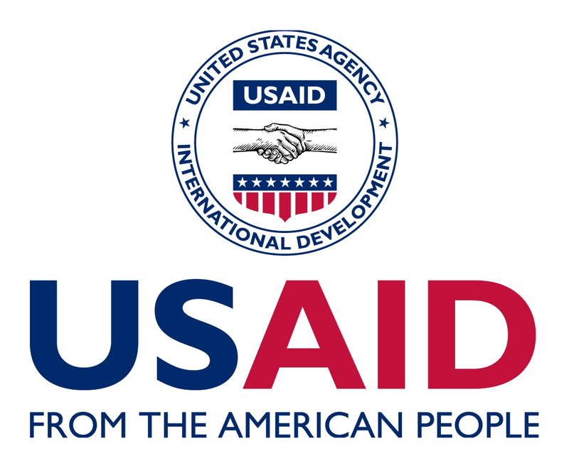 USAID шукає нових працівників