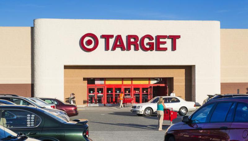 Target Corp. пропонує безкоштовну доставку всіх онлайн-замовлень