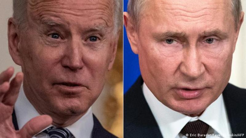 РФ ввела проти США санкції у відповідь