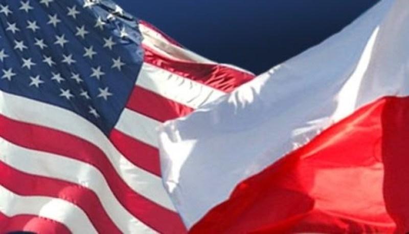 Польща отримала безвізовий режим з США