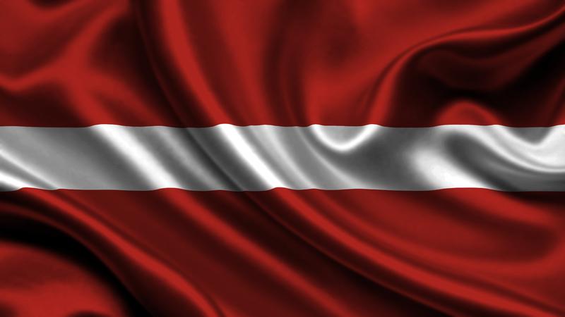 У Латвії заборонили розмовляти на робочому місці російською