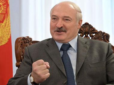 Сьогодні у Білорусі відбудуться вибори президента