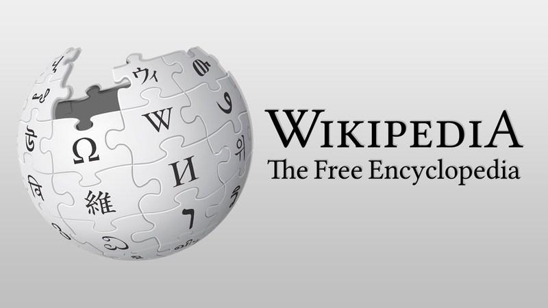 У М'янмі заблокували Wikipedia