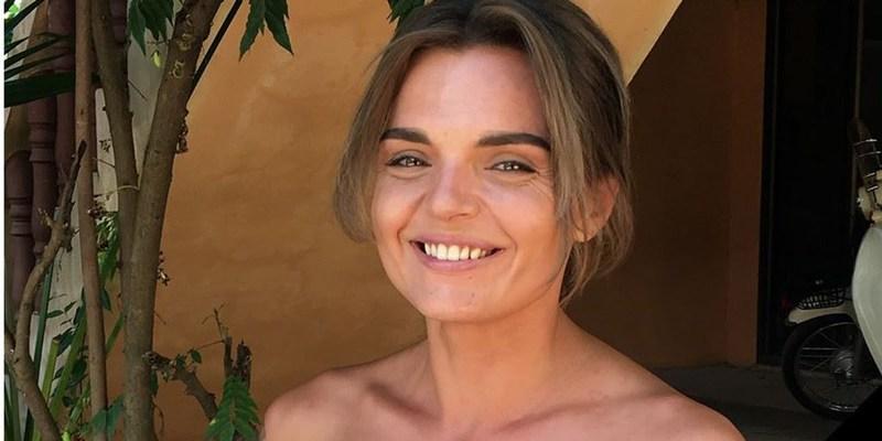 У Таїланді знайшли мертвою українську журналістку
