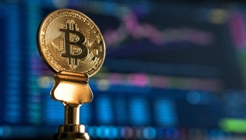 Bitcoin оновив власний рекорд