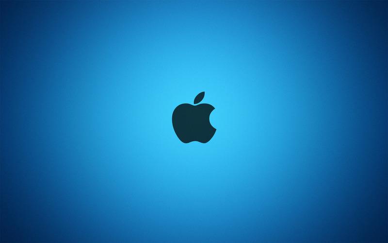 Apple закриває інтернет-магазин в Росії через падіння рубля