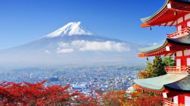 В Японії за місяць від самогубства померло більше людей, ніж від COVID-19 за рік