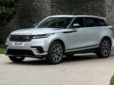 Jaguar Land Rover використовуватиме пластикові відходи для своїх авто