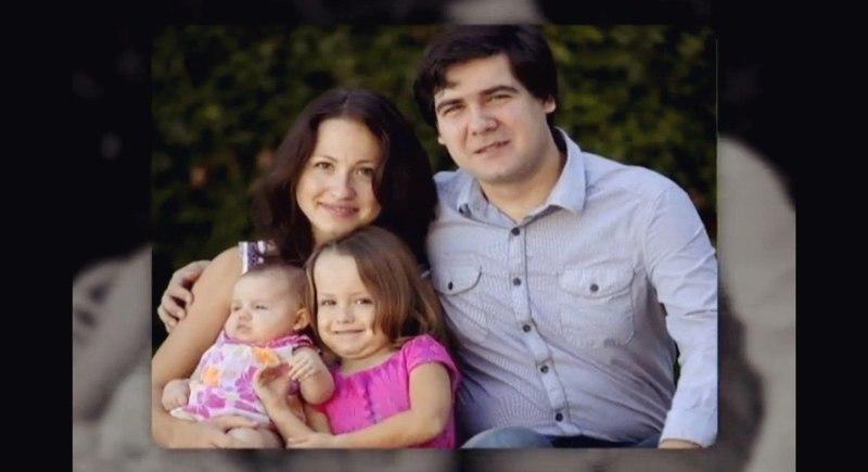 У вбивстві дітей українського піаніста підозрюють їхню матір