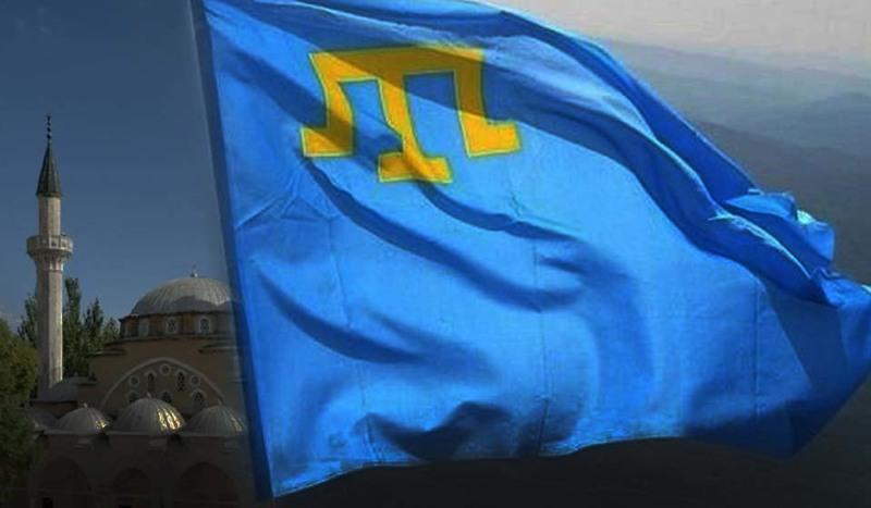 У Кембриджі викладатимуть кримськотатарську мову