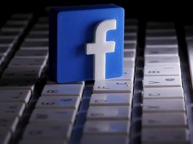 Facebook заплатить 650 мільйонів доларів жителям Іллінойсу