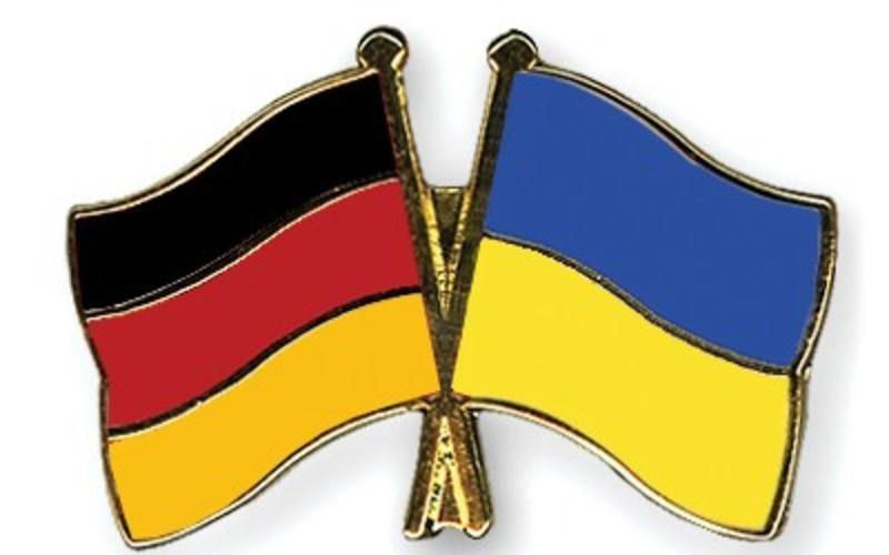 Німеччина надасть фіндопомогу українським переселенцям
