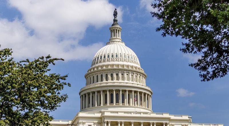 Законодавці можуть проголосувати за імпічмент президента вже в середу