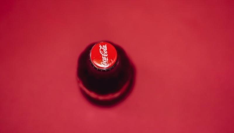 Трамп оголосив бойкот Coca-Cola
