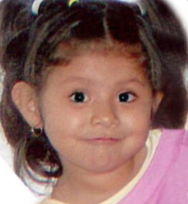 У США знайшли дівчину через 14 років після викрадення