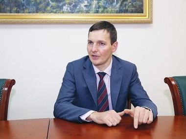 Сьогодні у Білорусі звільнили п'ять затриманих українців – Єнін