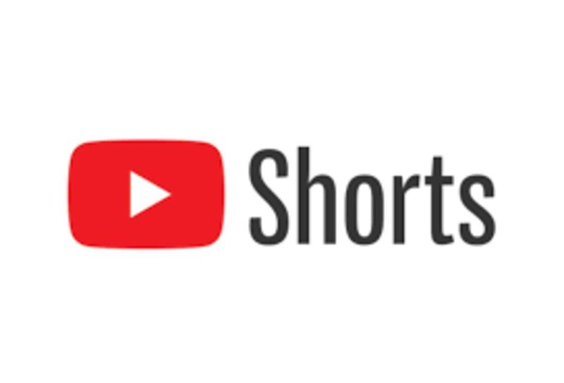 YouTube запустив свій аналог TikTok