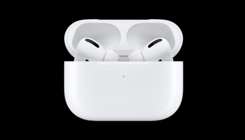 Apple планує представити нові моделі Bluetooth-навушників